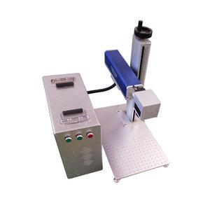 Arthur DW-20F1  Fiber Laser