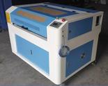 Arthur 6040 Lasermaskin