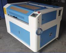 Arthur 6090A Lasermaskin