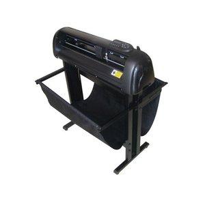 Arthur SA-720 vinylkorg