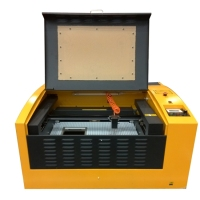 Arthur CTK-3040B Lasermaskin
